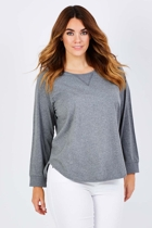 Birdk 386  grey 003 small2