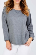 Birdk 386  grey 009 small2