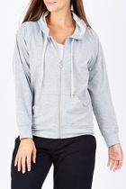 Birdk 381  grey 010 small2