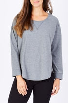 Birdk 386  grey 001 small2
