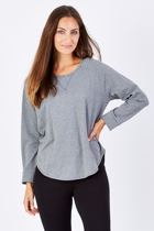 Birdk 386  grey 008 small2