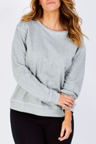 Birdk 389  grey 003 small2