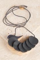 Rar 300811  charcoal small2