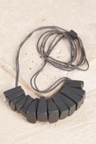 Rar 300814  charcoal small2