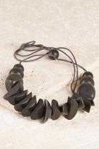 Rar 300817  charcoal small2