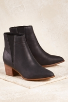Wal v boot  midnight small2