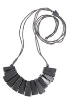 Rar 300814  charcoal5 small2