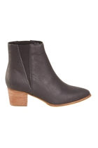 Wal v boot  midnight5 small2