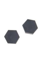 Rar 300829  charcoal5 small2