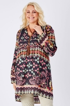Boho 105  forest 246 small2