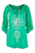 Nau ss17n 595  emerald5 small2