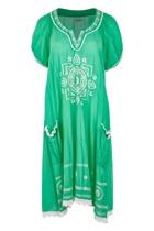 Nau ss17n 597  emerald5 small2