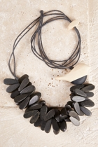 Rar 300618  charcoal small2