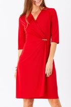 Reb isaw17  red 010 small2