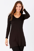 Vig vb103  black 004 small2