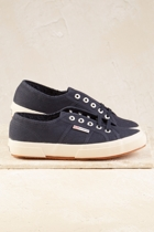 Sup 2750 cotu  933navy small2