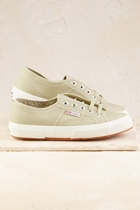 Sup 2750 cotu  949taupe small2