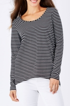 Birdk 397  stripe 003 small2
