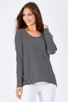 Birdk 397  stripe 008 small2