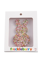 Fre bunny2  speckles5 small2