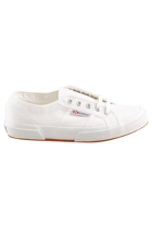 Sup 2750 cotu  901white5 small2