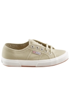 Sup 2750 cotu  949taupe5 small2