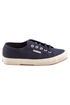 Sup 2750 cotu  933navy5 small2