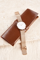 Cls cl18112  rosegoldw small2