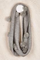 Mot sc219  grey small2