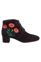 Dja jacinda  blacksuede small2