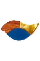 Hop bh6435  blue30655 small2