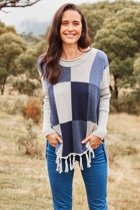 Wool story6 2017 02 08 bn d2 105 small2