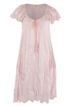 Rub gard s17  pink5 small2
