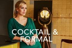 Cocktail & Formal