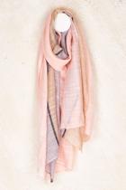 Rar 300805  pinknat small2
