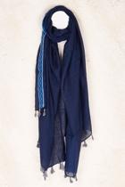 Rar 300807  blue small2