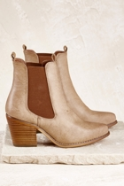 The antonio  camel small2
