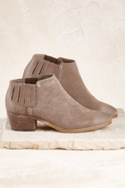 The austin  taupe small2