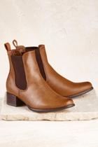 The grande  brown small2