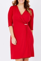 Reb isaw17  red 002 small2