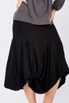 Cor c20453  black 008 small2
