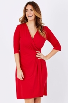 Reb isaw17  red 003 small2