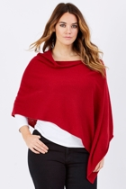Evc shrug  garnetred 0487 small2