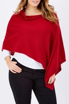 Evc shrug  garnetred 0488 small2