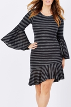 Lsc ld2153  blackstri 0598 small2