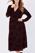 Lsc ld2154  burgundy 0608 small2