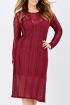 Lsc ld2159  burgundy 0615 small2
