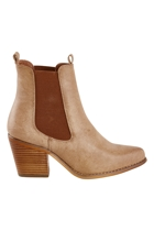 The antonio  camel5 small2