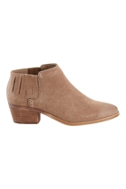 The austin  taupe5 small2