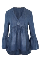 Liv 5589w17  chambray5 small2